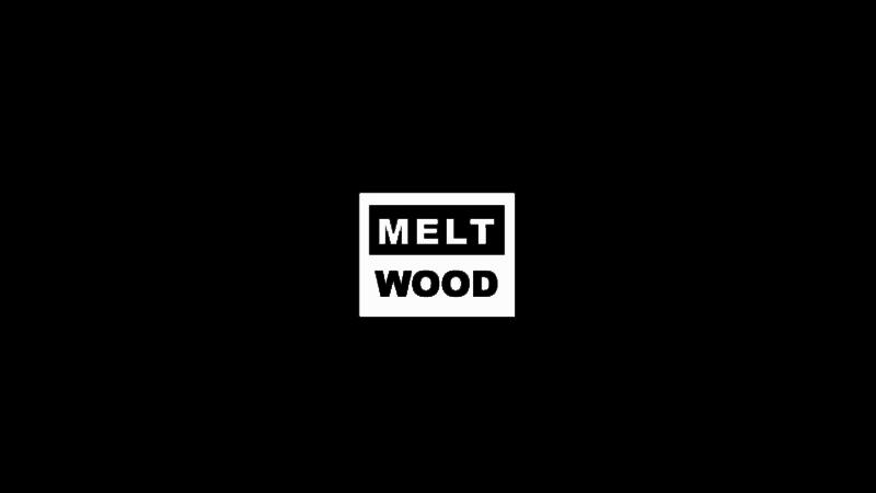 logotipo de Meltwood